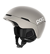 Poc Obex Spin - casco sci alpino, Brown