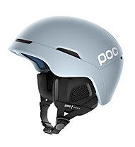 Poc Obex Spin - casco sci alpino, Light Blue