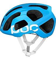 Poc Octal - Fahrradhelm, Light Blue