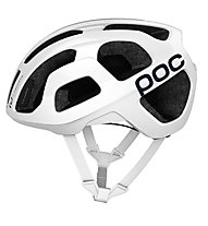 Poc Octal - Fahrradhelm, Hydrogen White