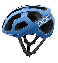 Poc Octal - Fahrradhelm Rennrad, Blue