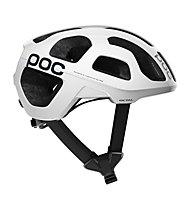 Poc Octal - Fahrradhelm Rennrad, White