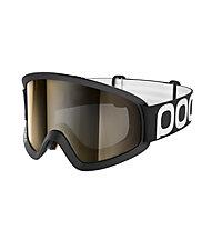 Poc Ora Clarity - Radbrille, Black