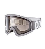 Poc Ora Clarity - Radbrille, Grey