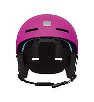 Poc POCito Fornix SPIN - casco sci - bambino, Pink