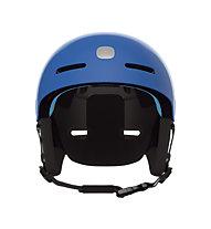 Poc POCito Fornix SPIN - casco sci - bambino, Blue