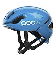 Poc POCito Omne SPIN - casco bici - bambino, Light Blue