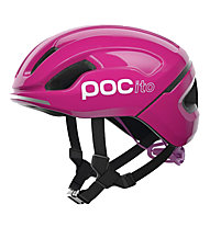 Poc POCito Omne SPIN - casco bici - bambino, Pink