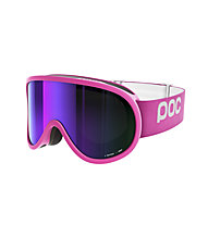 Poc Retina - Skibrille, Pink