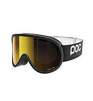 Poc Retina - Skibrille, Black