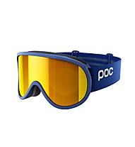Poc Retina Clarity - Skibrille - Herren, Blue