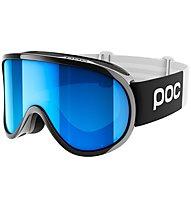 Poc Retina Clarity Comp - Skibrille, Black