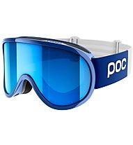 Poc Retina Clarity Comp - Skibrille, Blue
