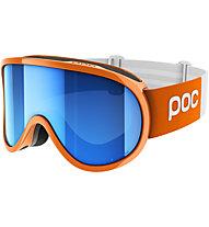 Poc Retina Clarity Comp - Skibrille, Orange