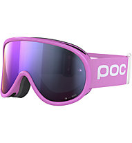 Poc Retina Clarity Comp - Skibrille, Pink