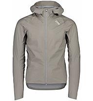 Poc Signal All-weather - giacca bici - uomo, Grey