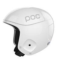 Poc Skull Orbic X - casco sci, White