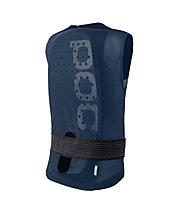 Poc Spine VPD AIR - gilet protettivo, Blue