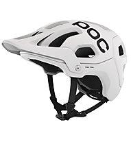 Poc Tectal - Fahrradhelm, Hydrogen White