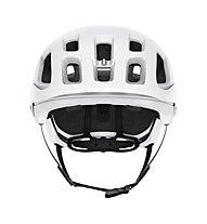 Poc Tectal - casco MTB, White