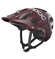 Poc Tectal - casco MTB, Red
