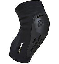 Poc VPD System Lite Knee - Knieprotektor MTB, Black