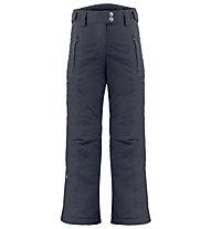 Poivre Blanc 1020 JRGL - pantaloni da sci - bambina, Dark Blue
