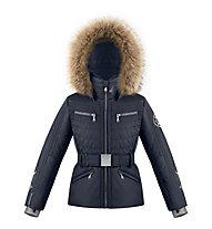 Poivre Blanc 1002-JRGL - giacca da sci - bambina, Blue