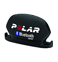 Polar Cadence Sensor Bluetooth, Black