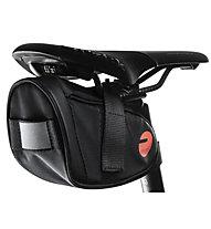 Polar Cicling Bundle Grit X HR - set ciclismo, Black