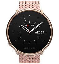Polar Ignite 2 - GPS-Sportuhr - Damen, Pink/Pink