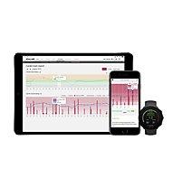 Polar Vantage M - GPS Multisportuhr