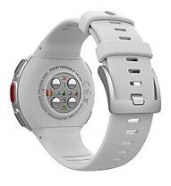 Polar Vantage V - orologio GPS multisport, White