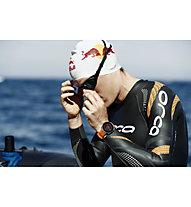 Polar Vantage V - orologio GPS multisport