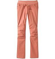Prana Avril - Kletter- und Boulderhose - Damen, Orange