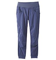 Prana Kanab - Kletter- und Boulderhose - Damen, Blue