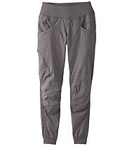 Prana Kanab - Kletter- und Boulderhose - Damen, Grey