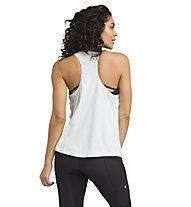 Prana Prana Graphic - canotta - donna, Light Blue