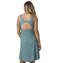 Prana Skypath - vestito tempo libero - donna, Light Blue