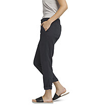 Prana Soledad - Yoga-Hose - Damen, Dark Grey
