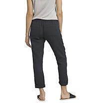 Prana Soledad - pantaloni yoga - donna, Dark Grey