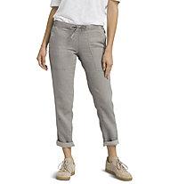 Prana Soledad - pantaloni yoga - donna, Grey