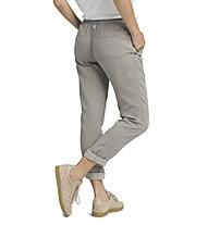 Prana Soledad - Yoga-Hose - Damen, Grey