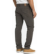 Prana Sustainer - pantaloni lunghi - uomo, Brown