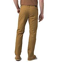 "Prana Ulterior Pant 30"" Ins Slim - Kletterhose - Herren, Brown"