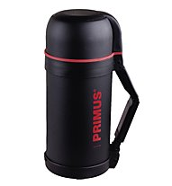 Primus C&H Food Vacuum Bottle 1,2 - Thermos, Black