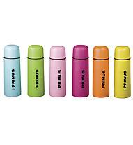 Primus C&H Vacuum Bottle 0,75 L - Thermos
