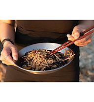 Primus Campfire Chopsticks - bacchette per cibo