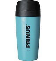 Primus Commuter Mug 0,4L - borraccia, Blue