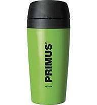 Primus Commuter Mug 0,4L - borraccia, Green